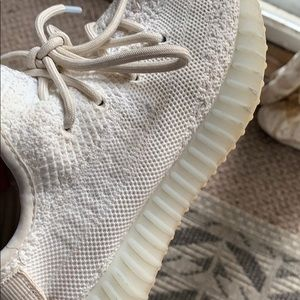 Yeezy Shoes - Last chance—- only on sale for one day yeezy 350